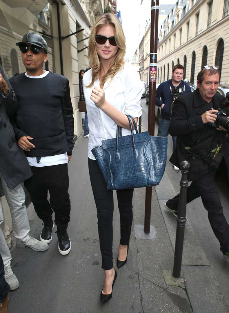 Kate-Upton-popped-up-Paris-playing-part-chic-star