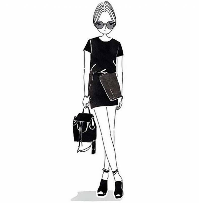 sketched-27-illustrations-of-major-fashion-editors-1587810-1449599078.640x0c
