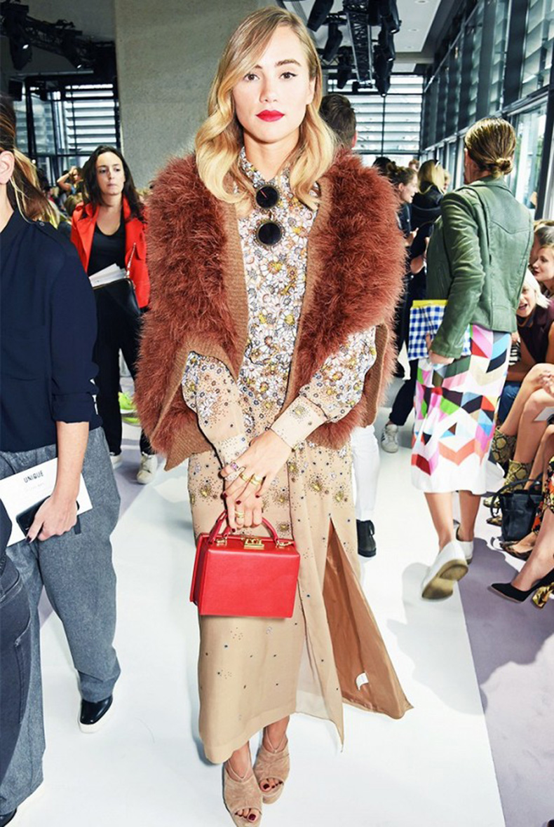the-bag-trend-with-major-staying-power-1555290-1448324839.600x0c