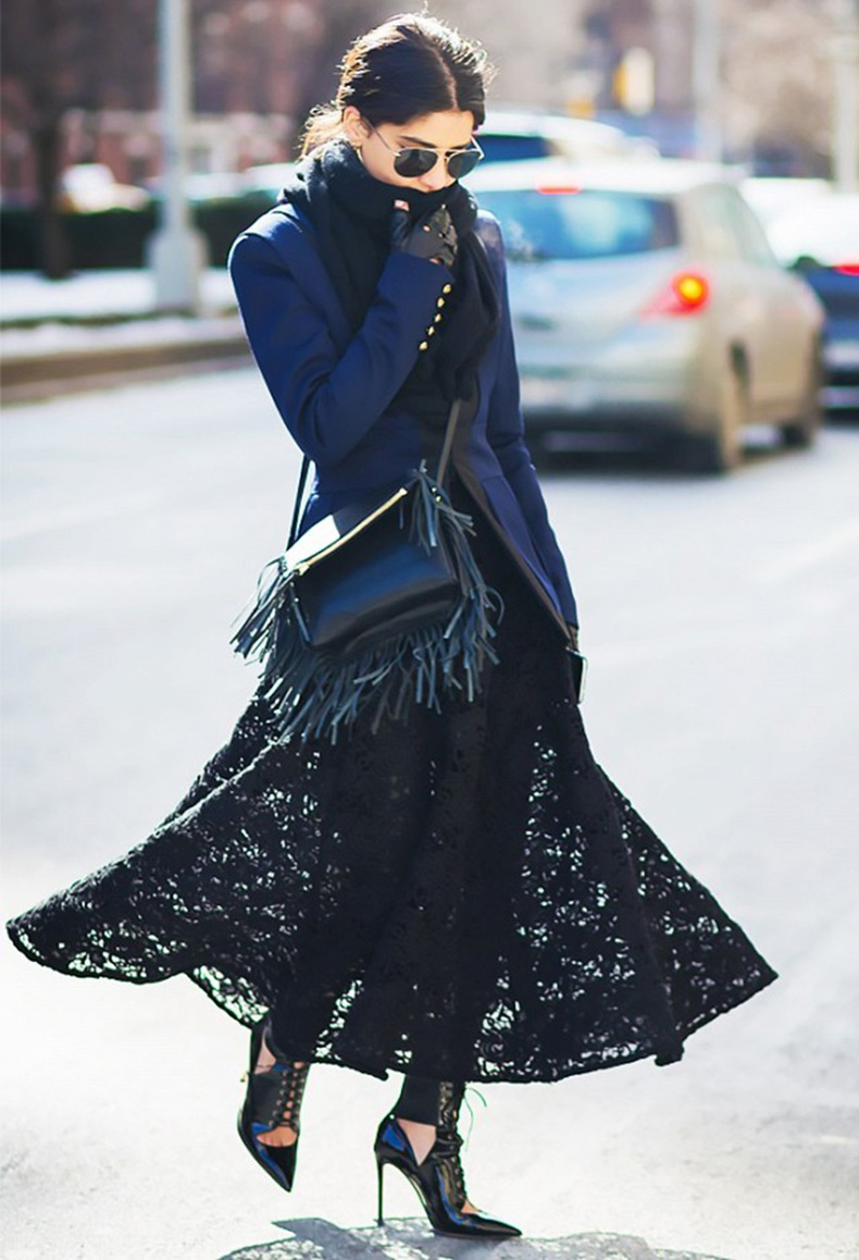 50-street-style-outfits-1592025-1449787517.640x0c