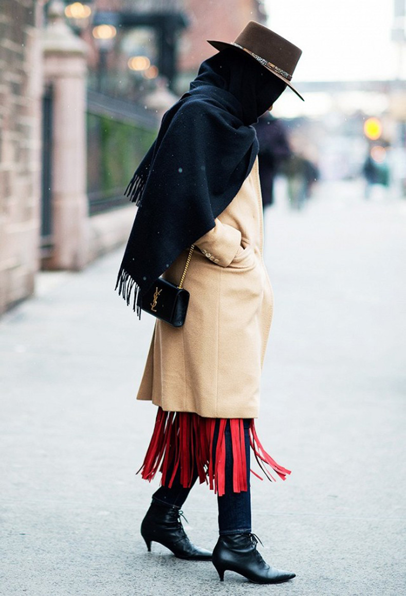 50-street-style-outfits-1592033-1449787518.640x0c