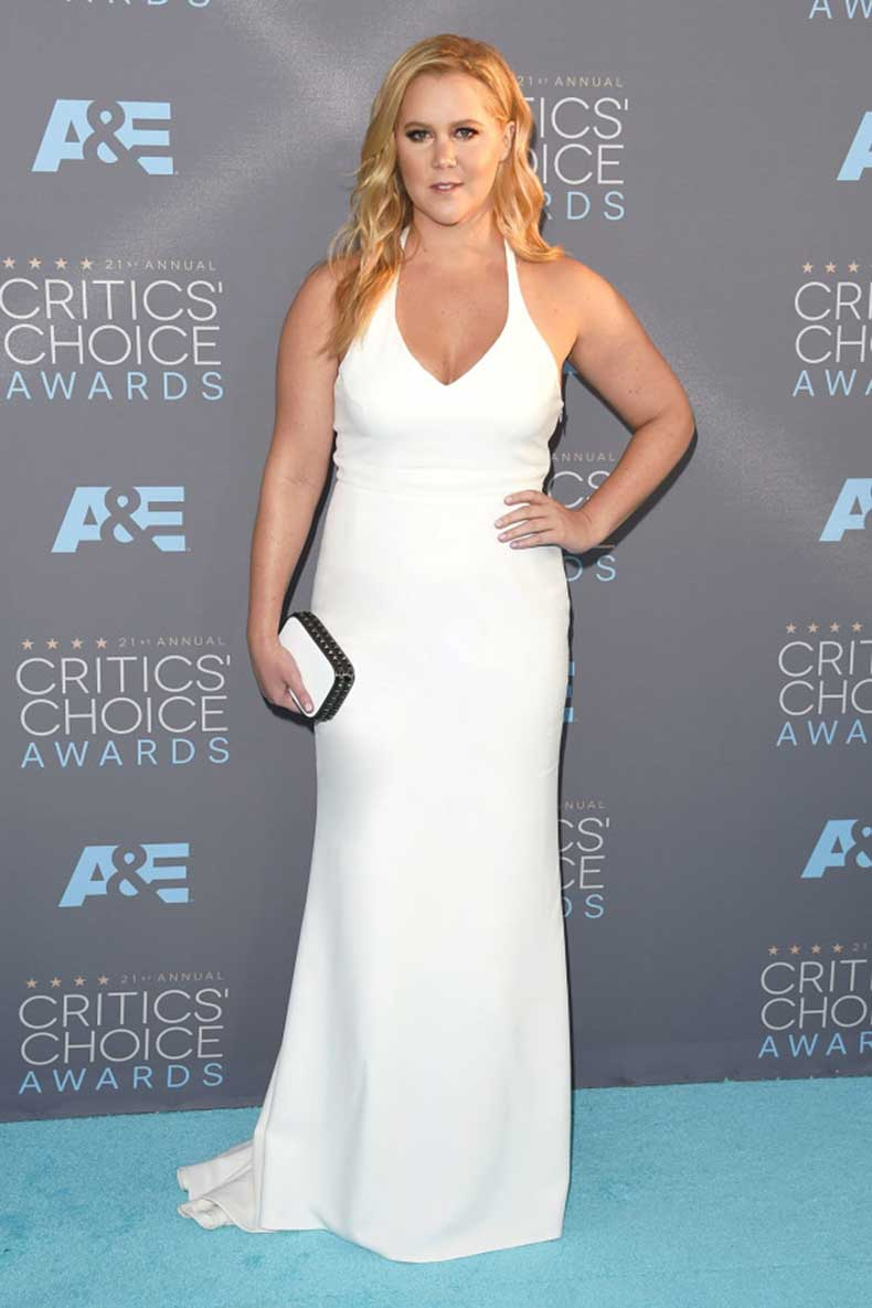 Amy-Schumer-Critics-Choice-Awards-2016-600x900