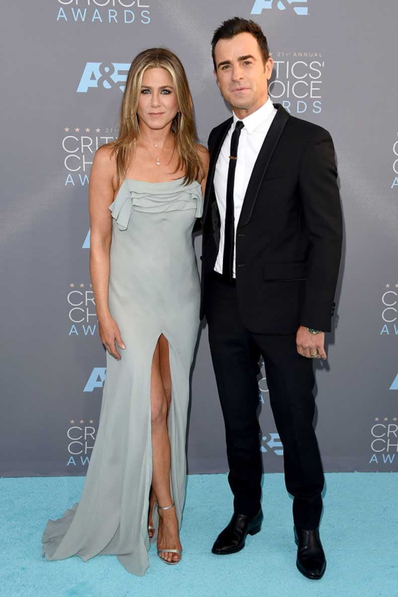 Jennifer-Aniston-Critics-Choice-Awards-2016-600x900