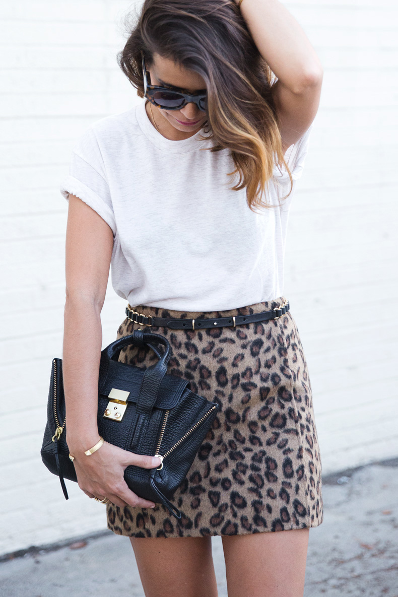 Leopard_Skirt-Topshop-Brogues-Phillip_Lim-Outfit-Street_Style-14
