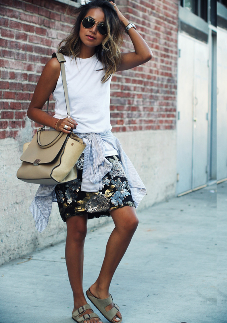 Street-Style-August-2014-200