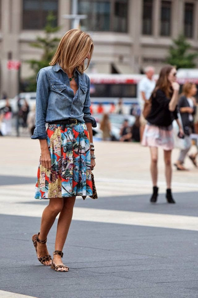 Summer-Street-Style-Outfits-Youll-Die-For-10
