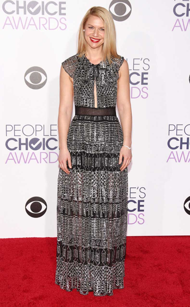 claire-danes-peoples-choice-awards.ls.1616