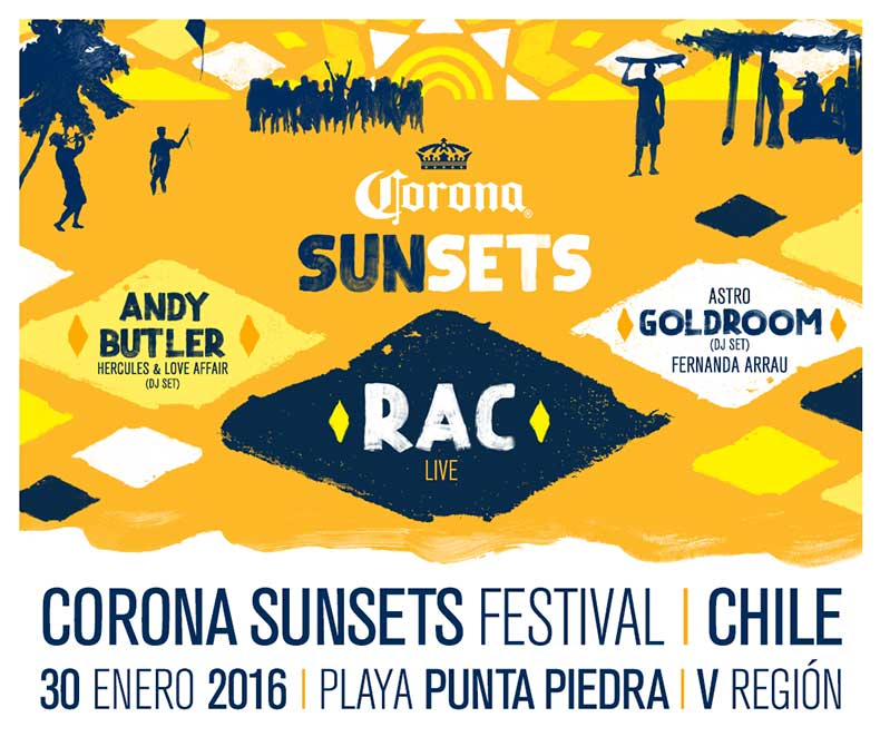 line-up-corona-sunsets