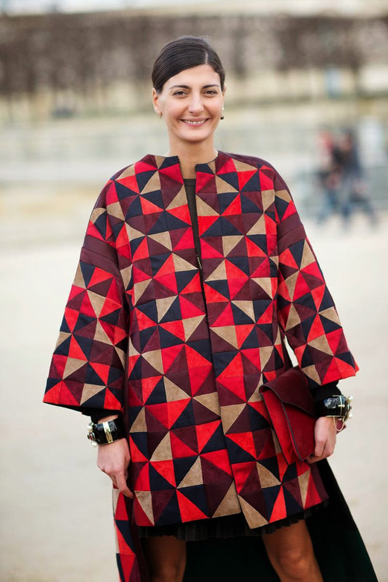 paris-fashion-week-street-style-geometrical-prints-fashion-trends-2014-moda-tendencias-2014-front-row-blog