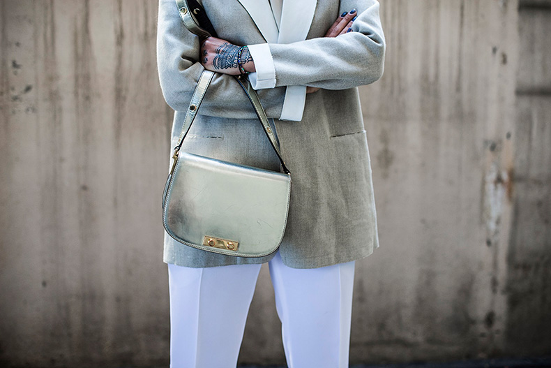 personal-issue-helena-narra-white-street-style-2-5