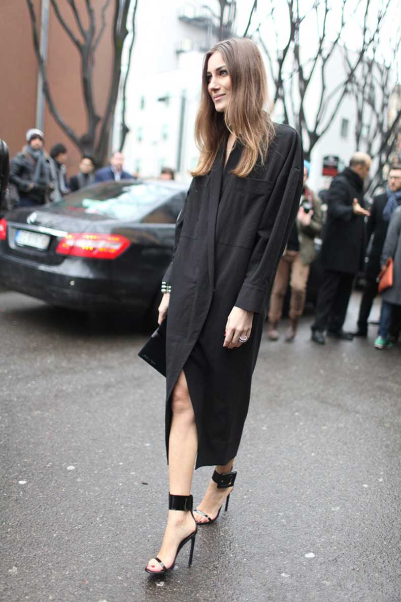 street-style-ankle-sandals