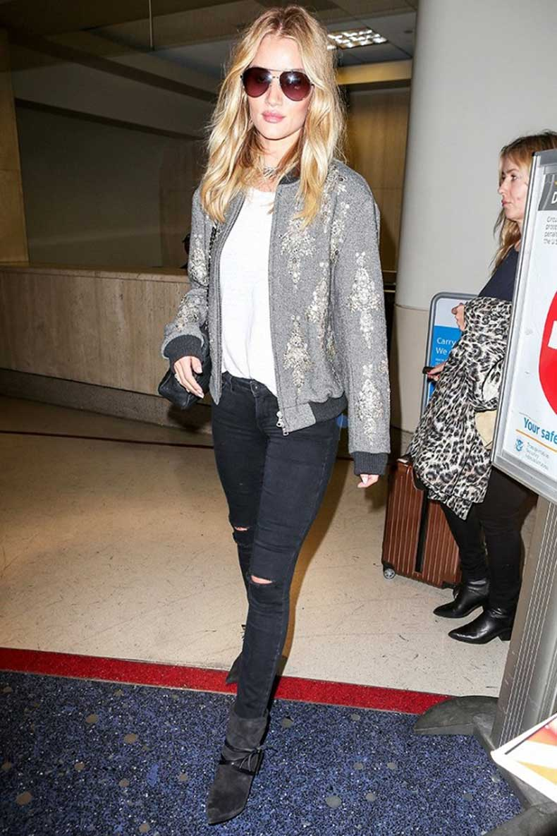 the-7-items-every-20-something-celeb-has-in-her-closet-1599078-1450292707.640x0c
