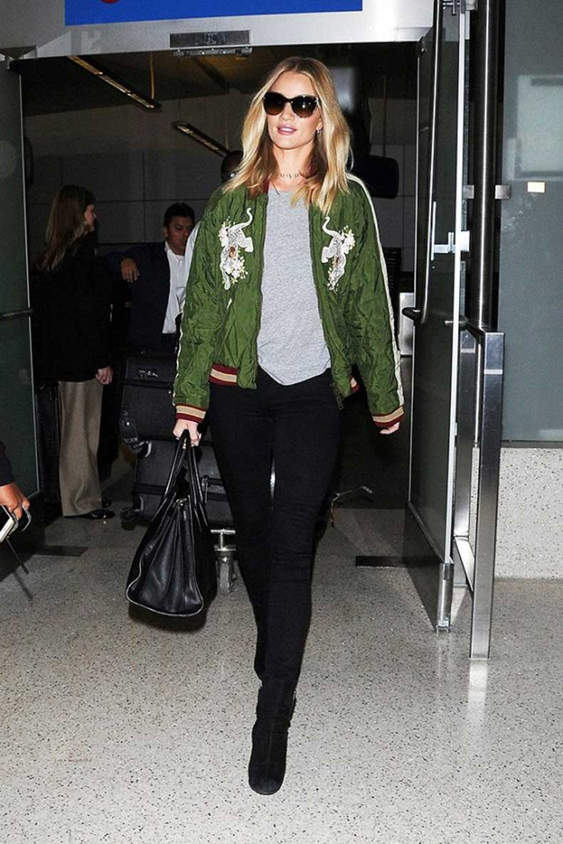 the-7-items-every-20-something-celeb-has-in-her-closet-1599079-1450292707.640x0c