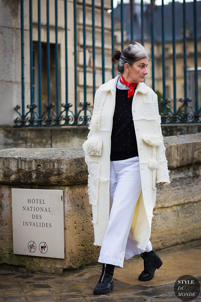After-Margiela-by-STYLEDUMONDE-Street-Style-Fashion-Photography0E2A0135-700x1050@2x