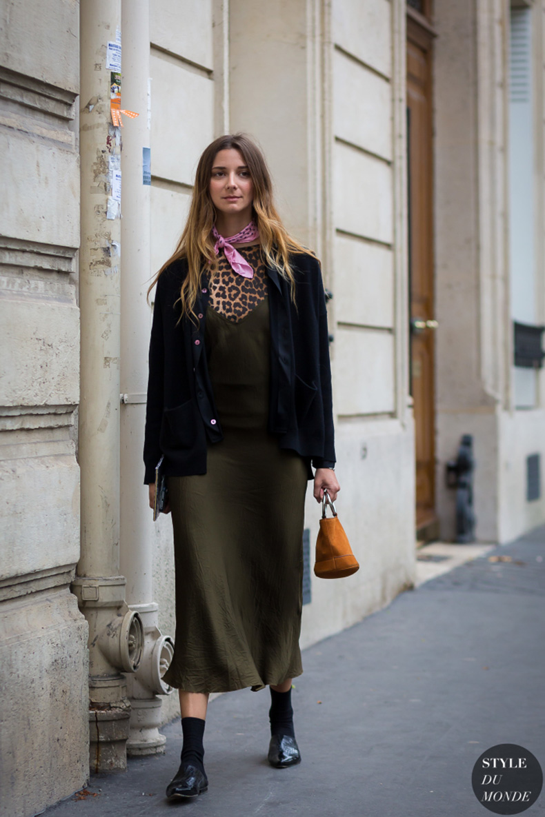 Brie-Welch-by-STYLEDUMONDE-Street-Style-Fashion-Photography0E2A4016-700x1050