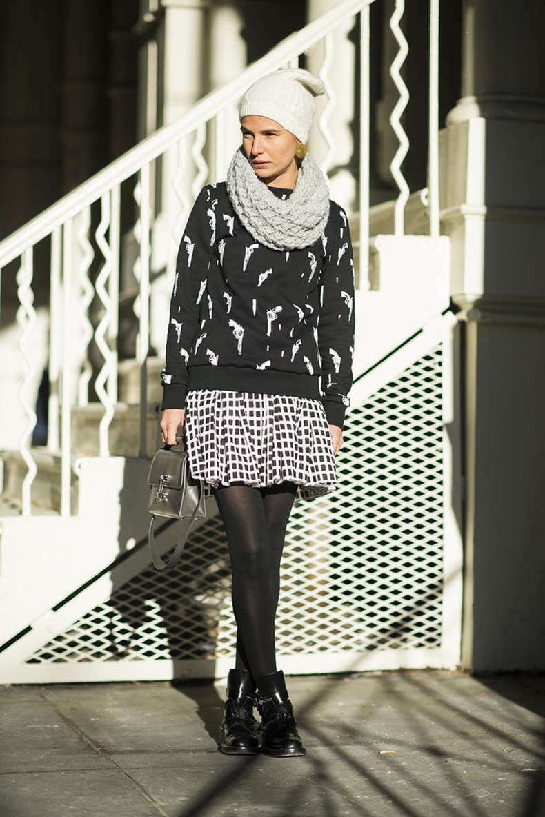 Getting-playful-your-Winter-dress-code-easy-adding