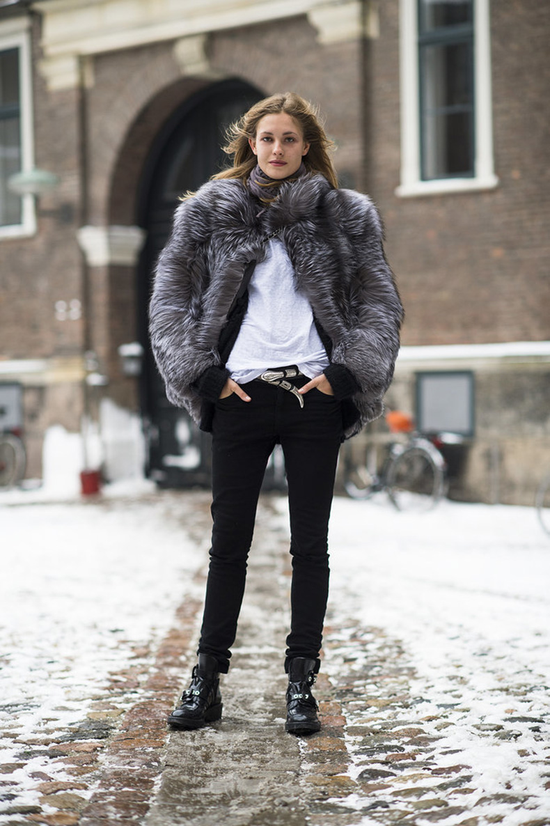Now-time-embrace-luxe-texture-form-furry-coat