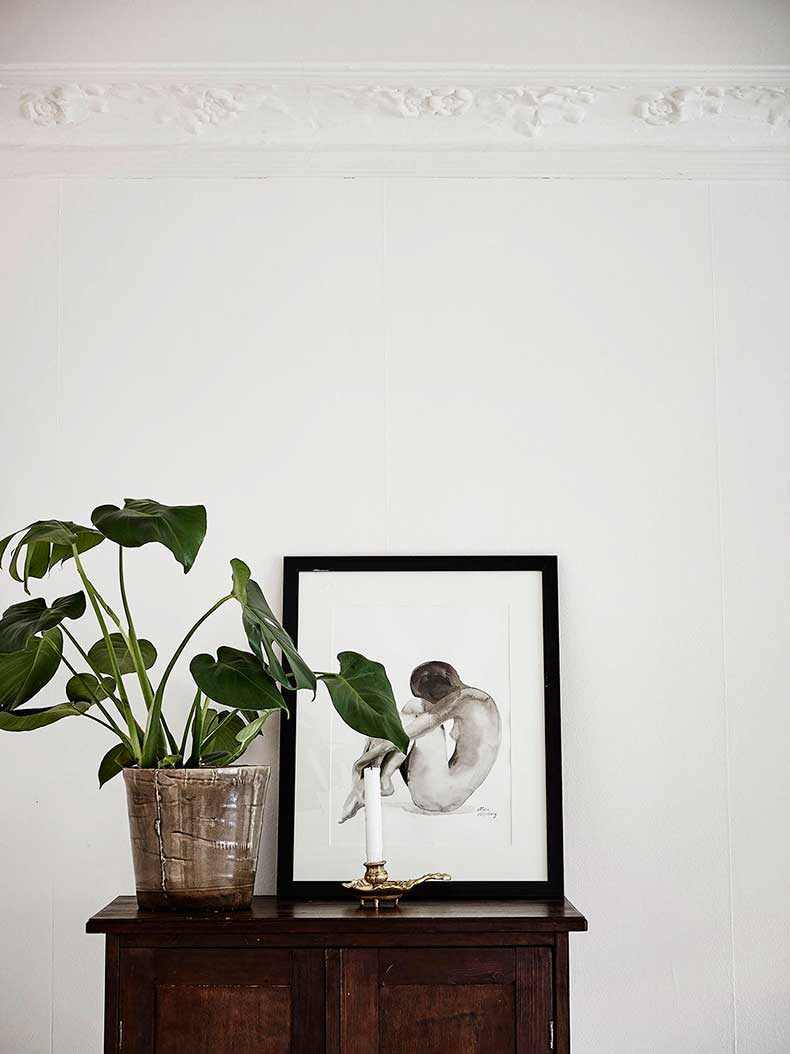 Oracle-Fox-Sunday-Sanctuary-Detail-Oriented-Black-and-white-Scandinavian-Interior-20