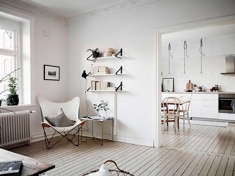 Oracle-Fox-Sunday-Sanctuary-Detail-Oriented-Black-and-white-Scandinavian-Interior-24