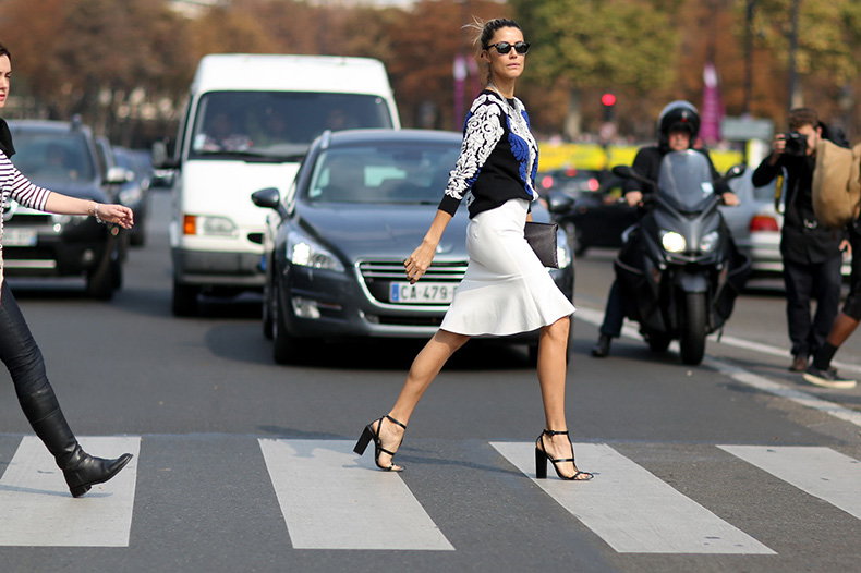 What-to-Wear-With-Block-Heels-Street-Style-Inspiration-13