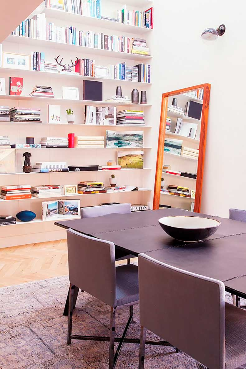 home-tour-a-masculine-modern-home-in-los-angeles-1654593-1455234716.640x0c