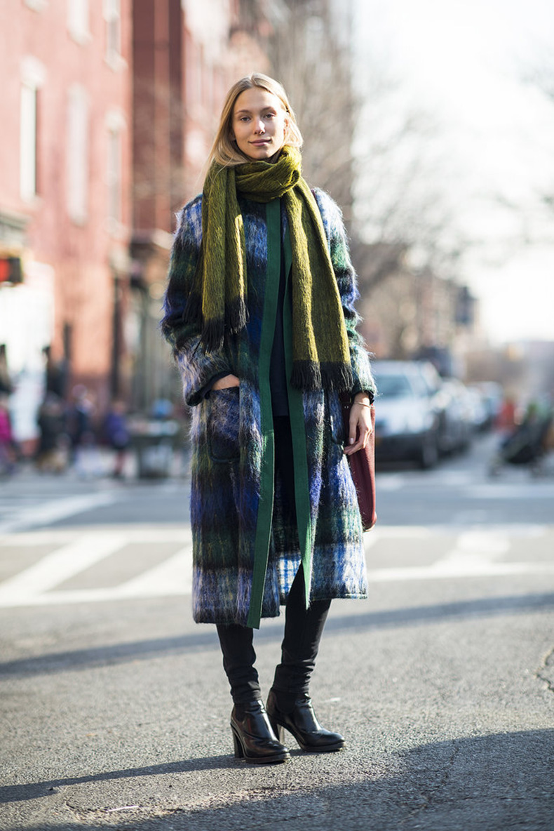 plaid-coat-you-need-little-else-tie-together-your-Winter