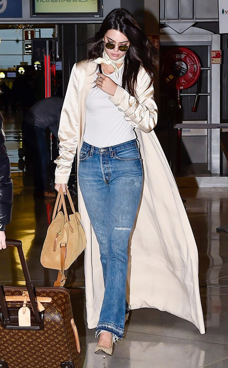 the-kendall-jenner-approved-trend-that-has-stood-the-test-of-time-1632413-1453644348.640x0c
