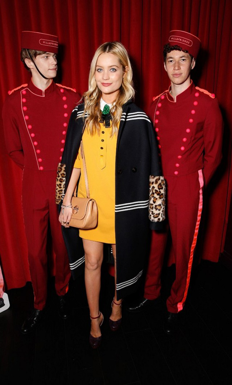 what-they-wore-london-fashion-week-edition-1667471-1456172590.640x0c