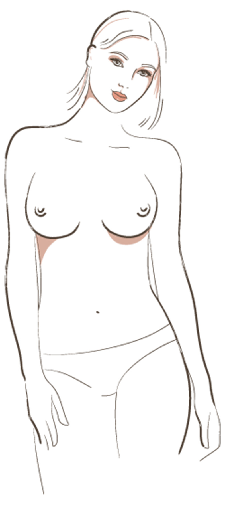 1456721080-syn-elm-1456588027-syn-cos-1456497676-boob-types-side-set