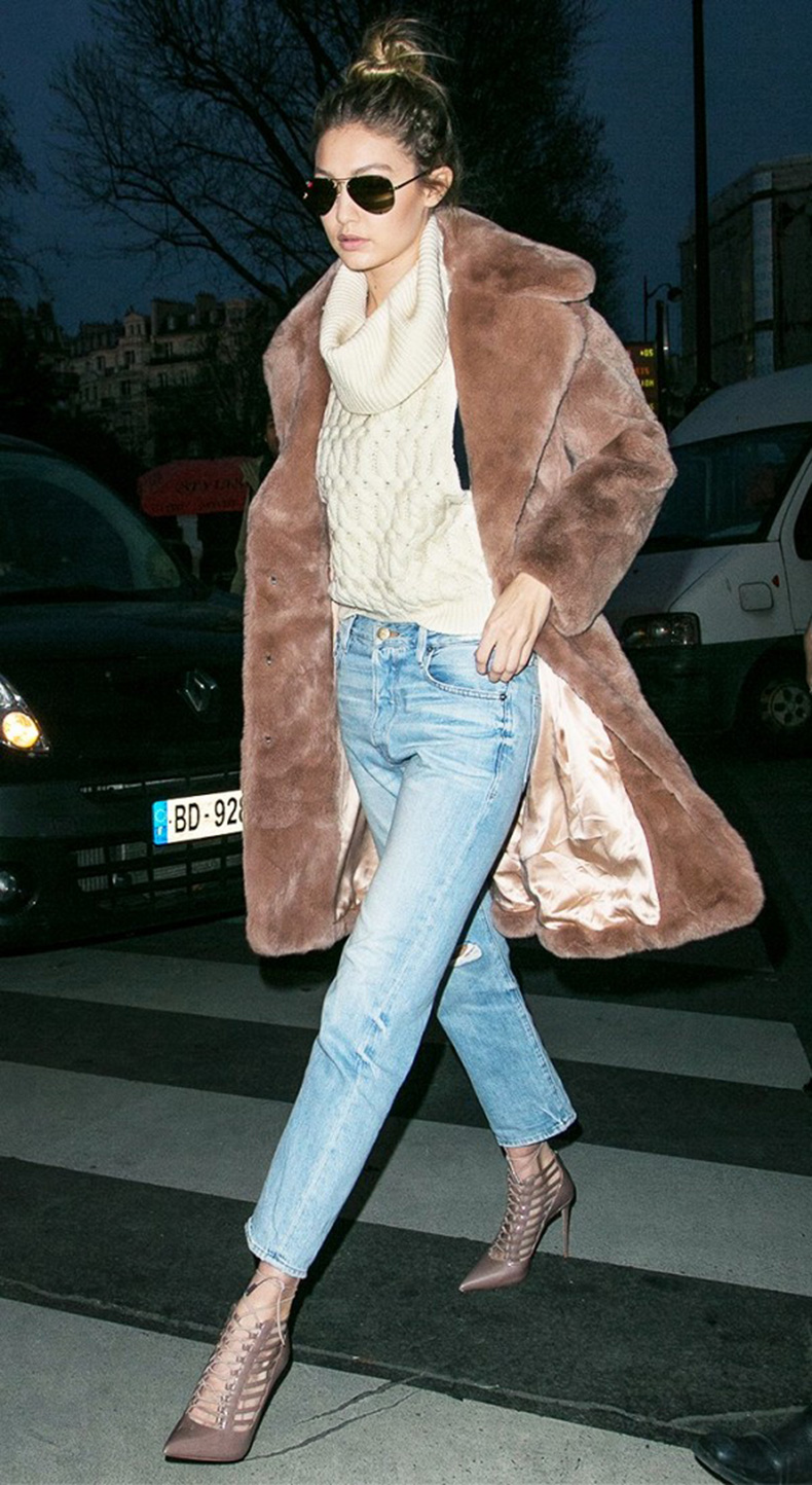8-celeb-inspired-outfits-for-a-freezing-night-out-1683823-1457043043.600x0c