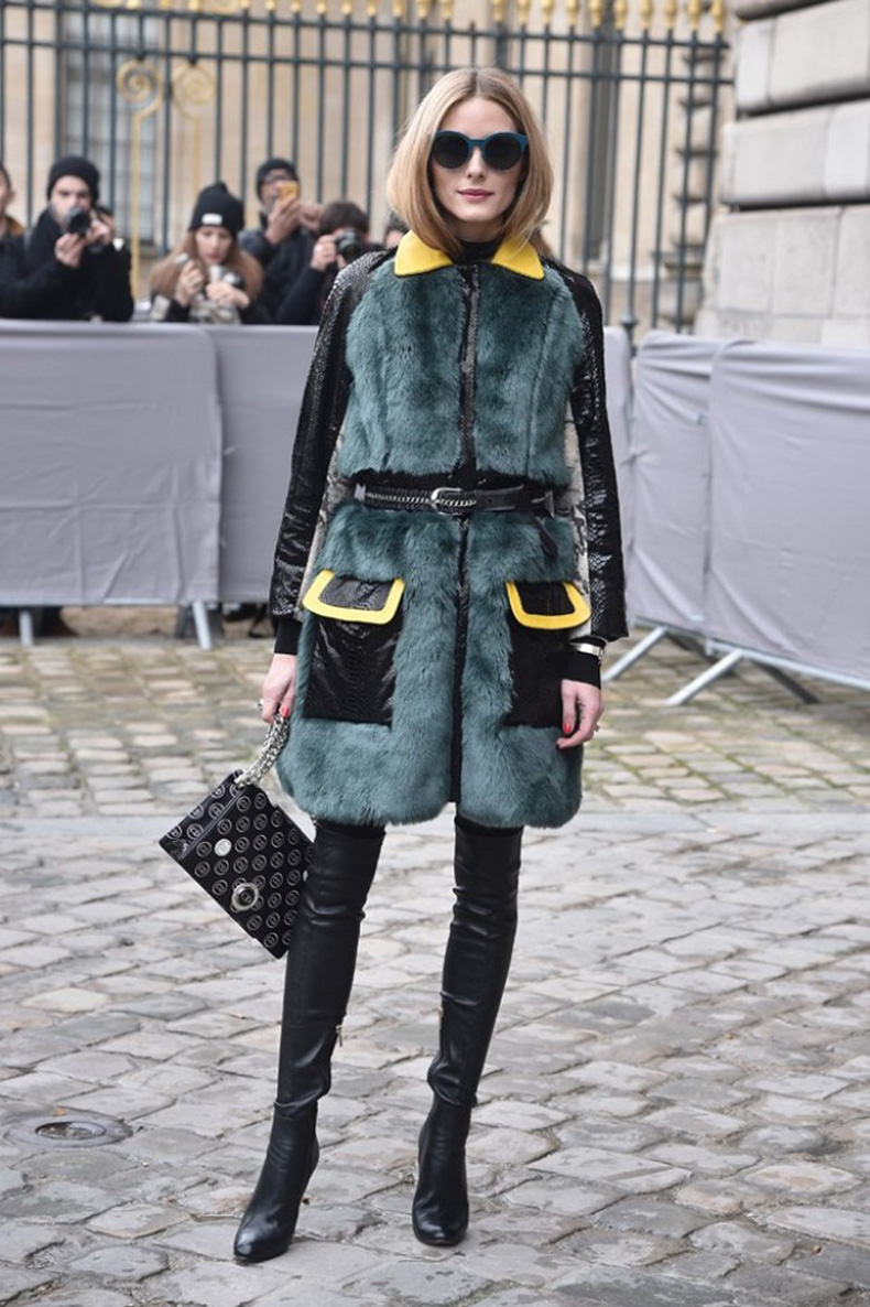 Olivia-Palermo-WHAT--Dior