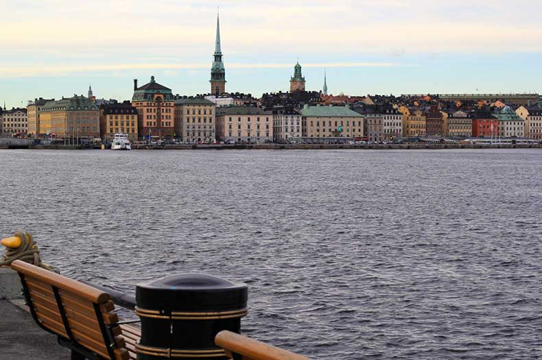 View-of-stockholm1