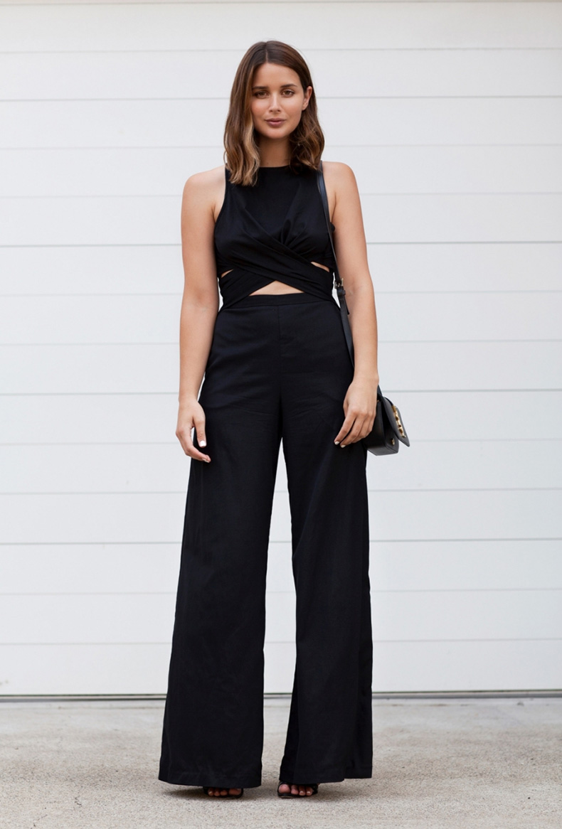 harper-and-harley-guide-to-jumpsuits-1-m5eihe3ullbxf70loamvq9gx8pgwtqkp1jbk9m0puo