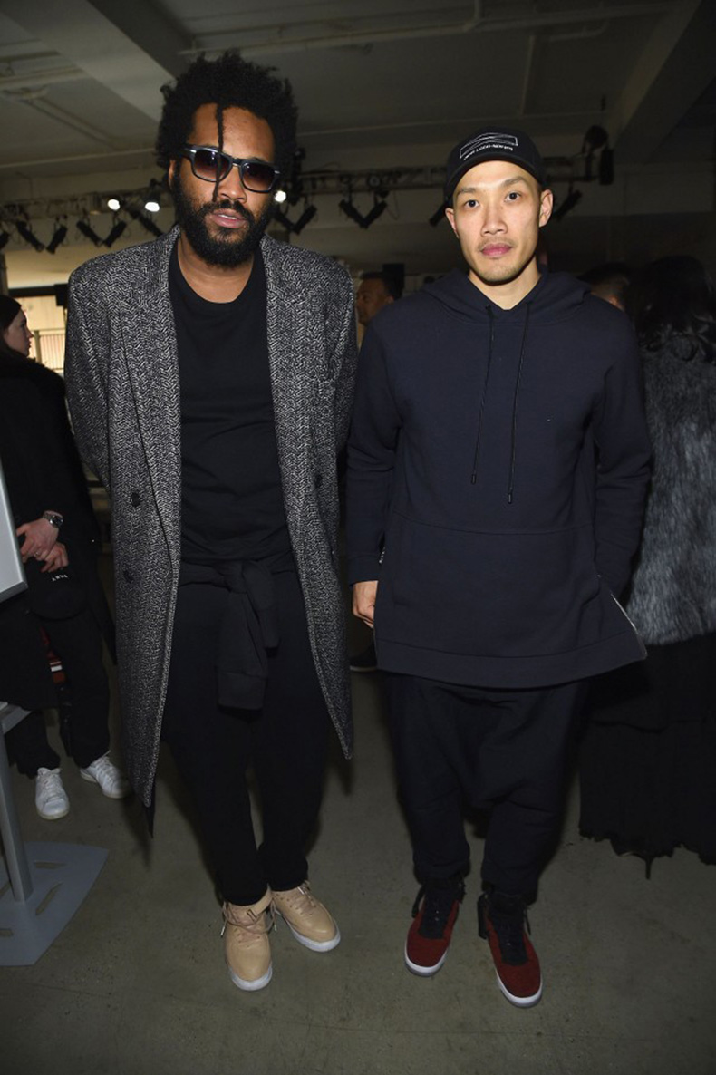 here-are-the-nominees-for-the-2016-cfda-awards-1699853-1458237592.640x0c