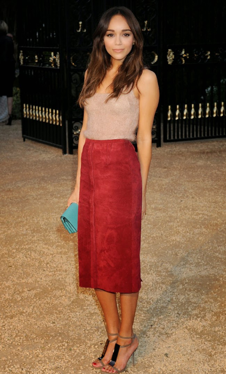00attAshley-Madekwe--attends-the-Burberry-'London-in-L.A'-Event_02