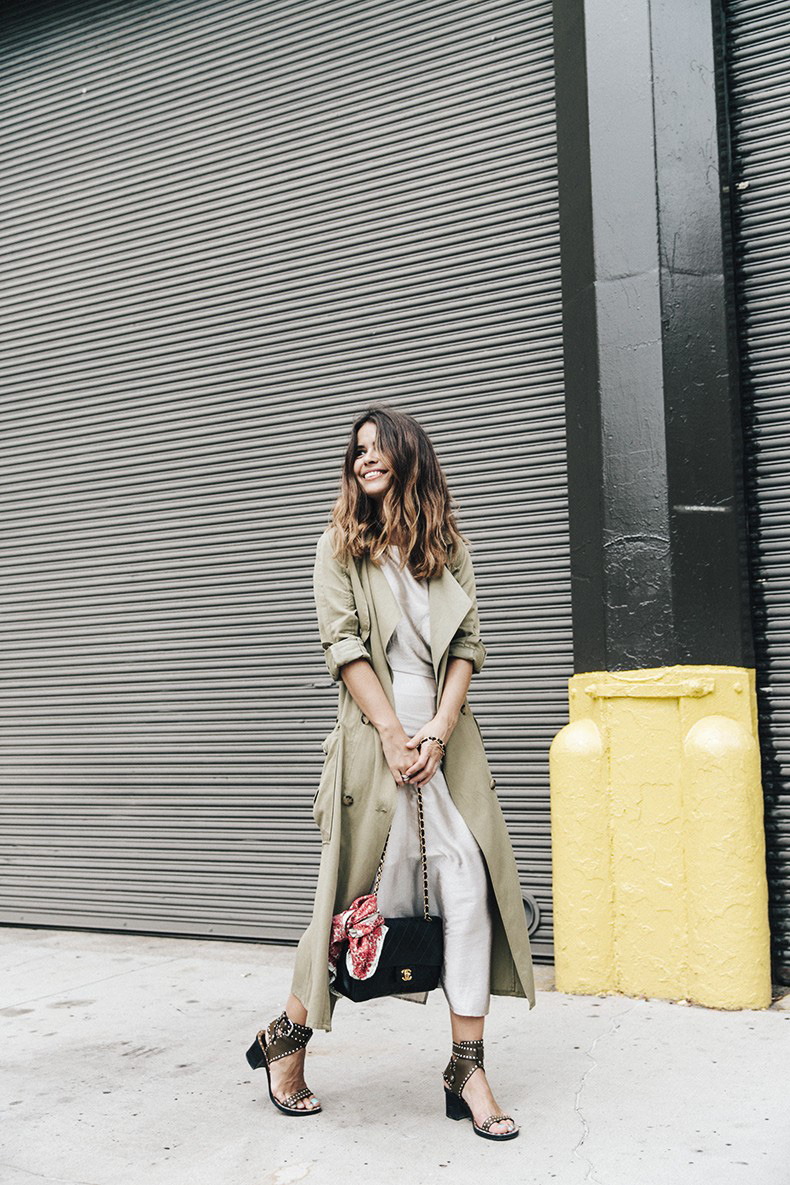 Fall-Outfits-31