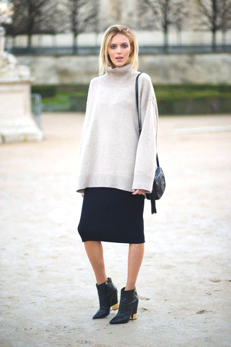 Sweaters-and-skirts-street-style