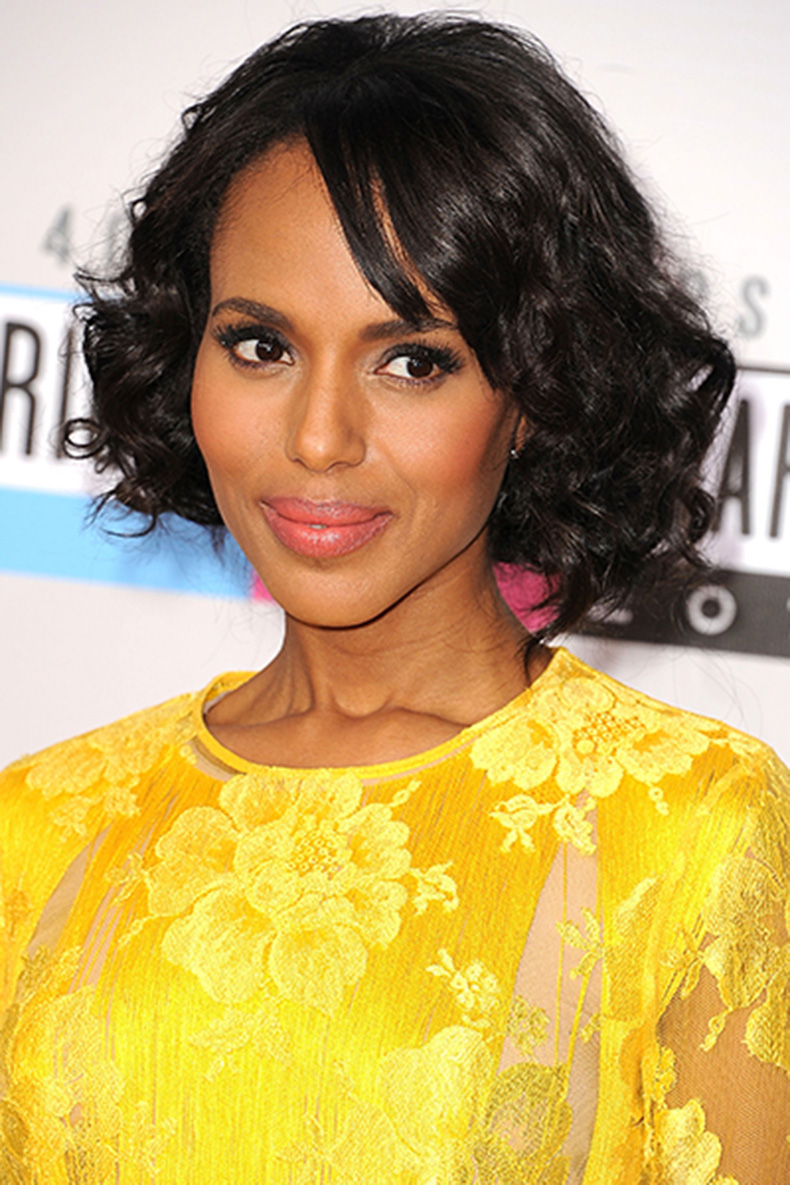 faux-bob-kerry-washington