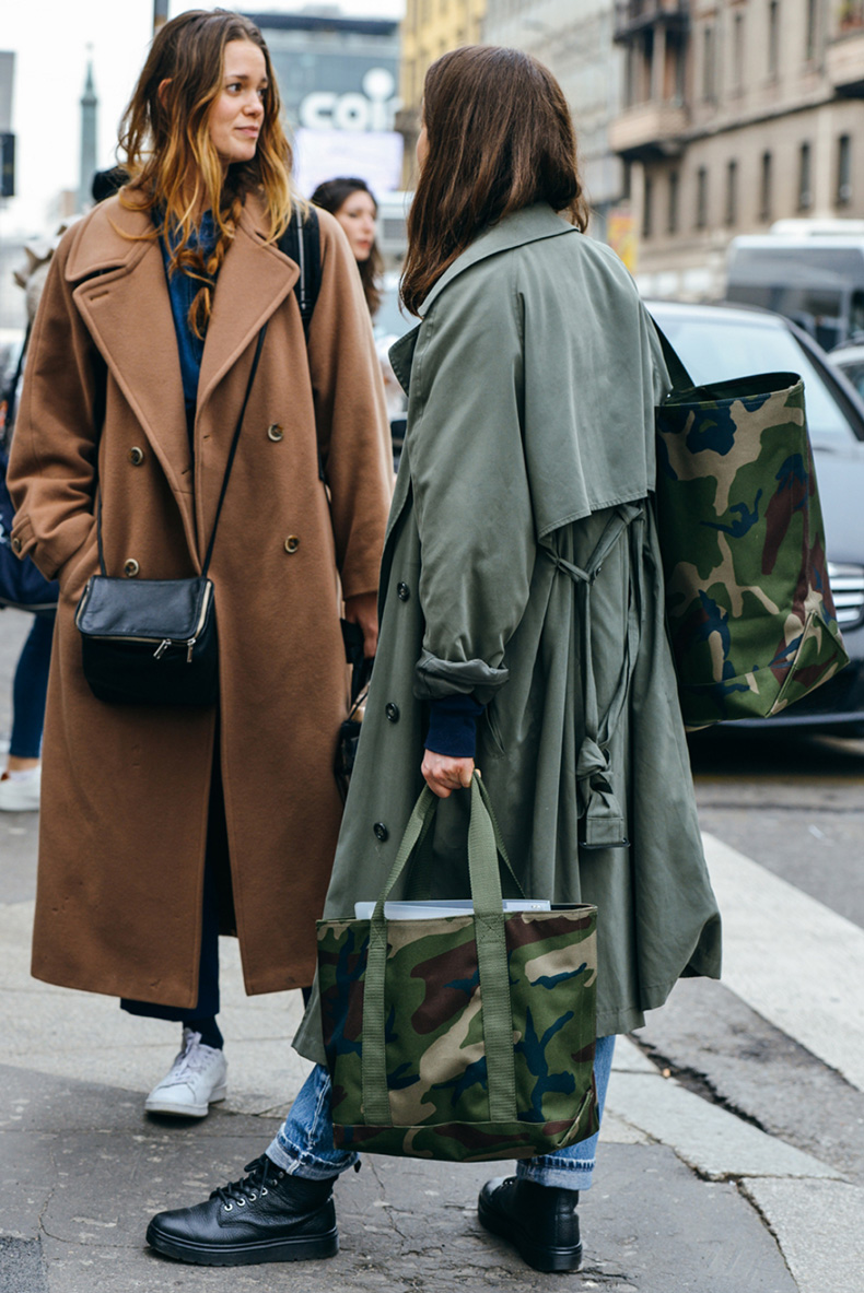 oversized-trench-12