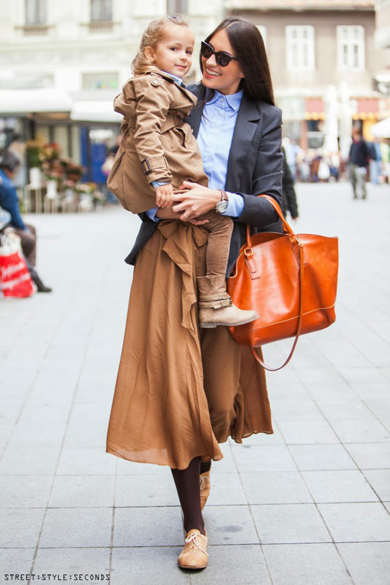 stylish-mothers-fall-outfit-2