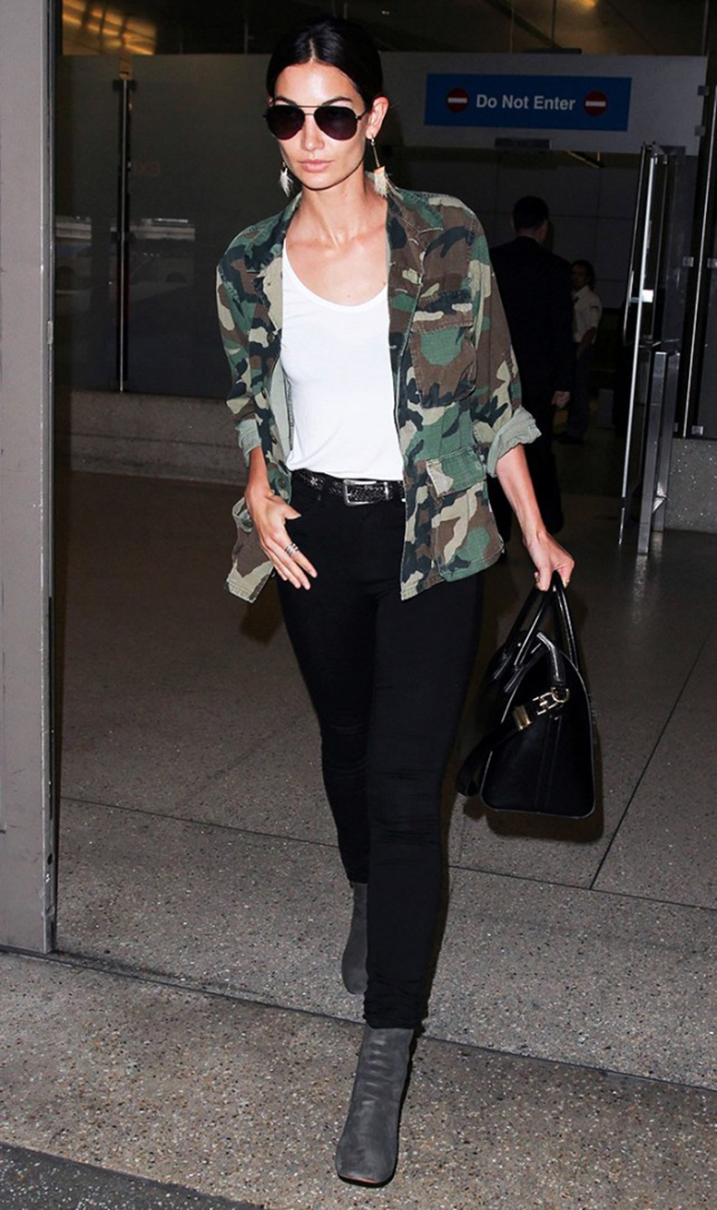 tk-things-models-always-wear-to-the-airport-1715672-1459440489.640x0c