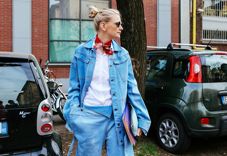 02-novelty-denim-street-style
