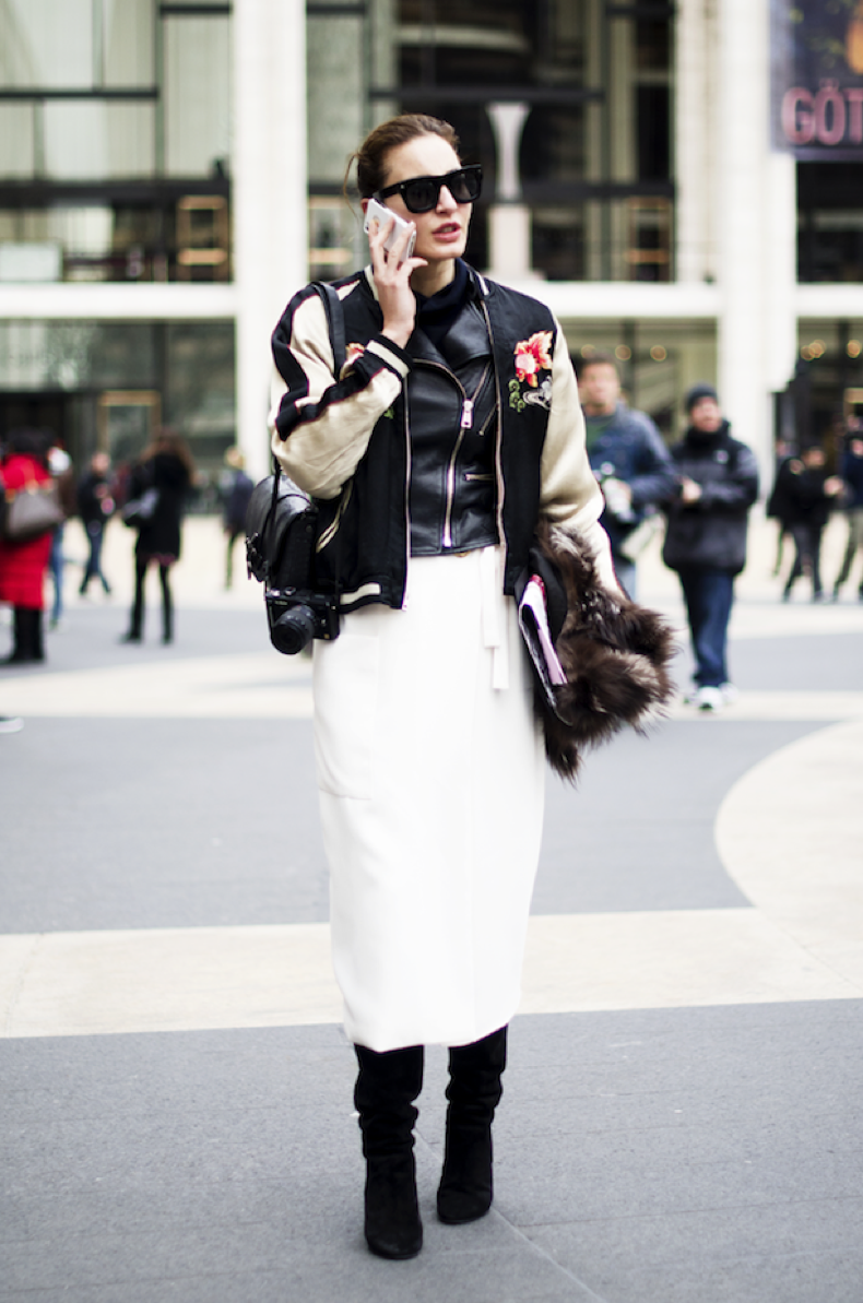 Who-What-Wear-Blog-11-Ways-To-Style-An-Embroidered-Bomber-Jacket-Ece-Sukan-Via-Im-Koo-1