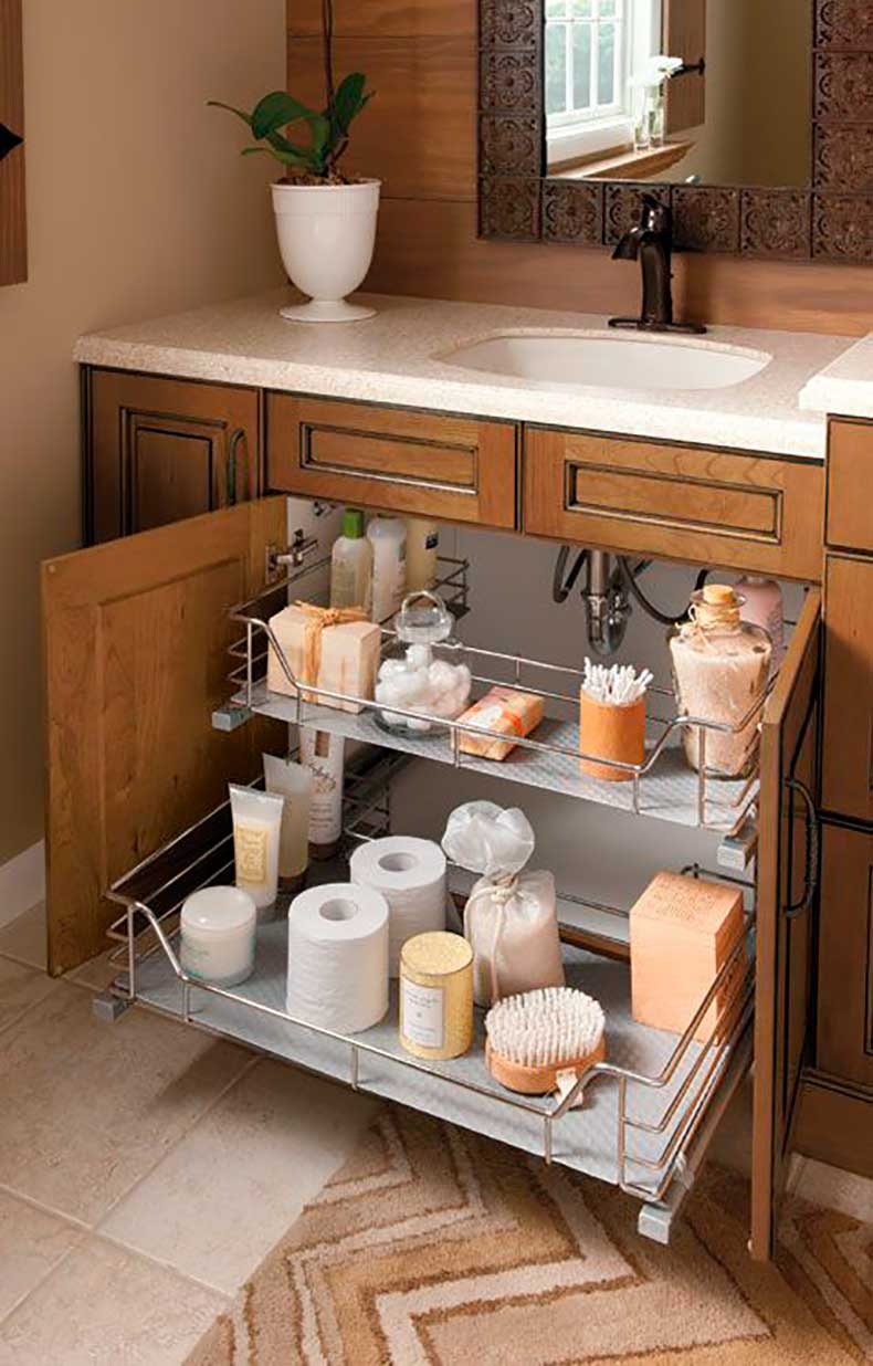 Organizar Muebles - Organizar Cut Paste Blog De Moda[mjhdah]https://www.dicoro.com/blog/wp-content/uploads/2015/01/52.jpg