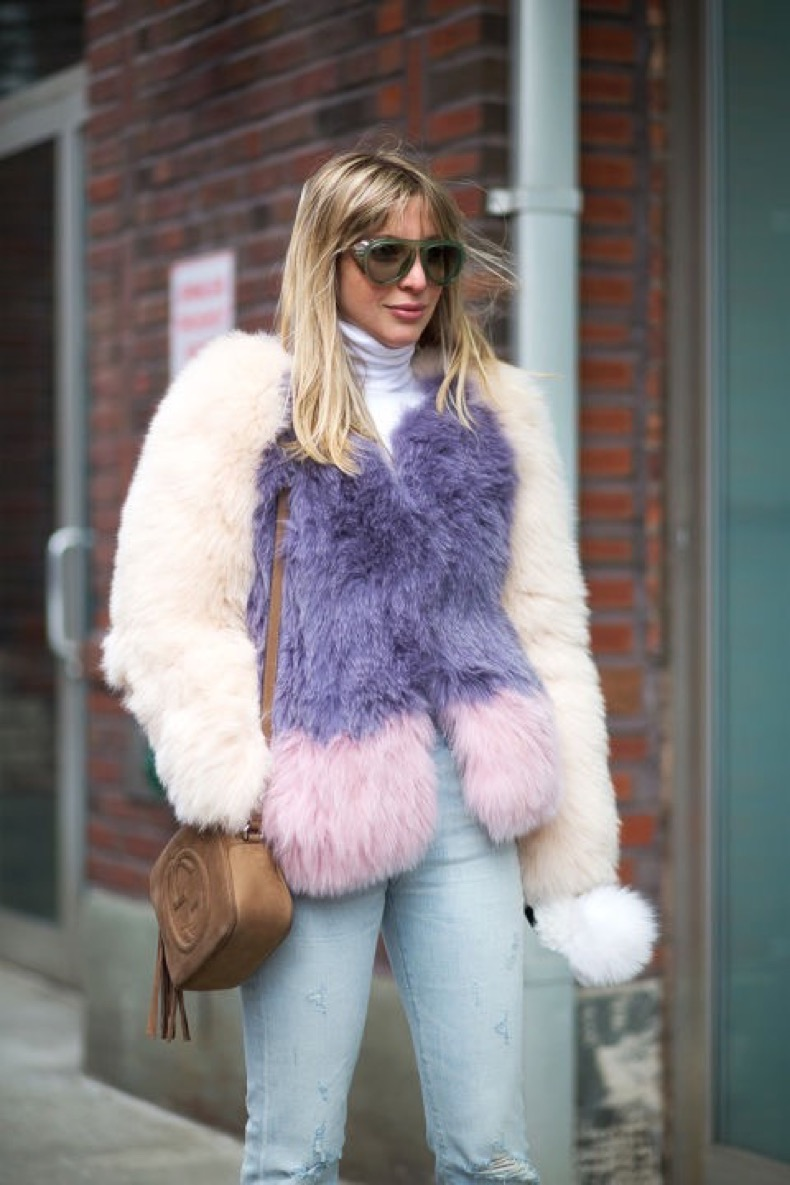 hbz-street-style-trends-fab-fur-08