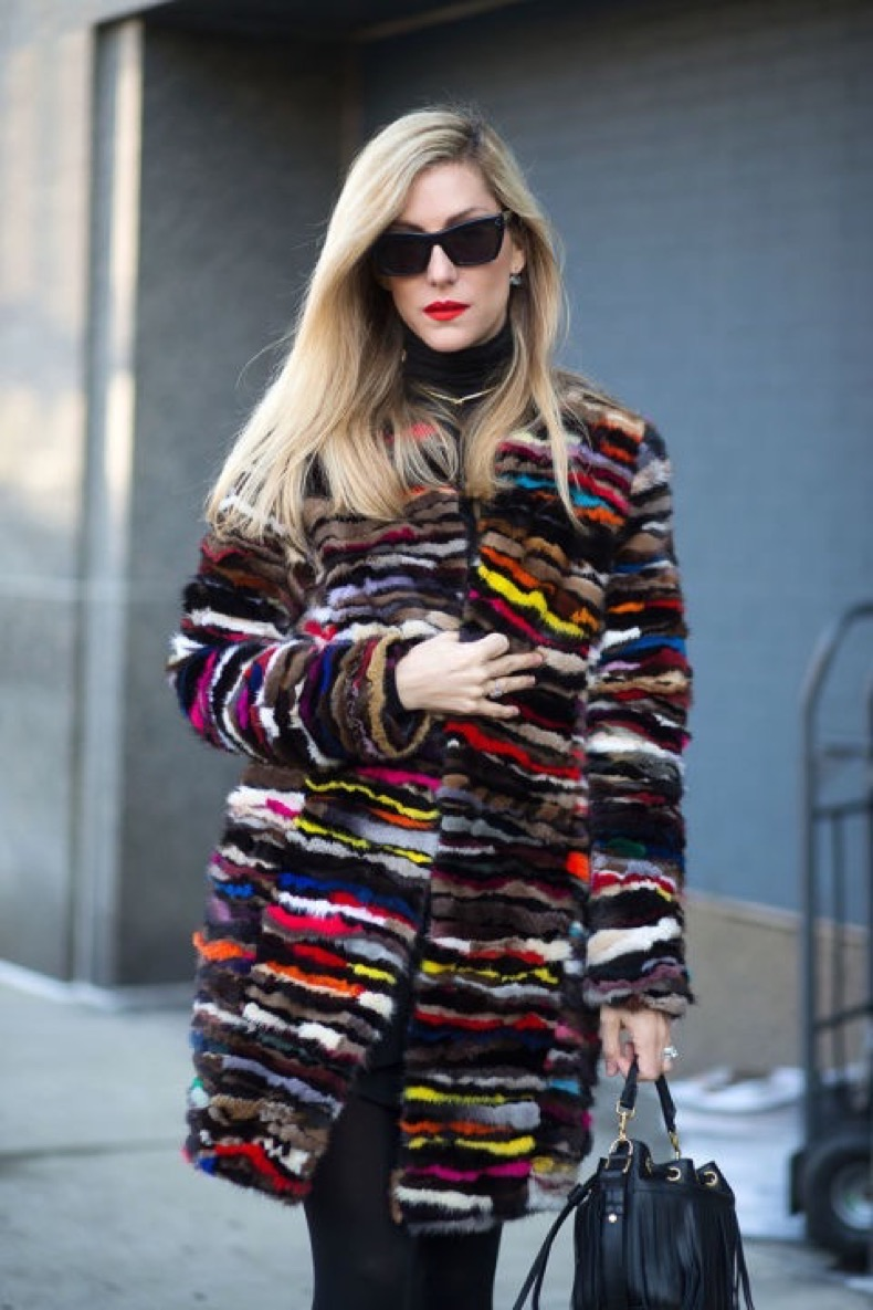 hbz-street-style-trends-fab-fur-11