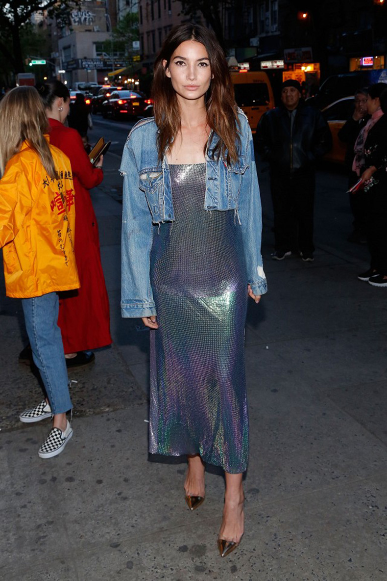 lily-aldridge-wore-the-designer-fashion-girls-are-obsessed-with-1754012-1462201842.640x0c