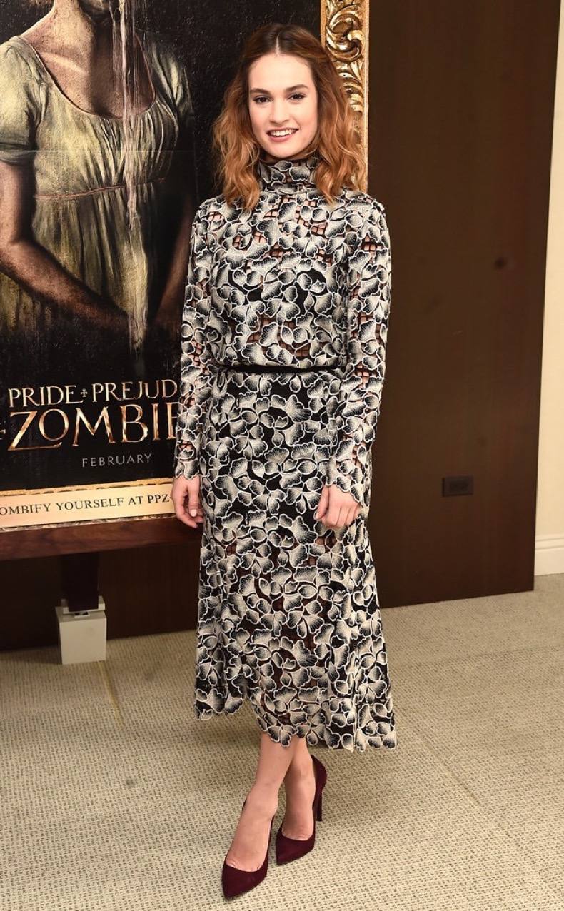 rs_634x1024-160122162111-634.Lily-James-Screening.ms.012216