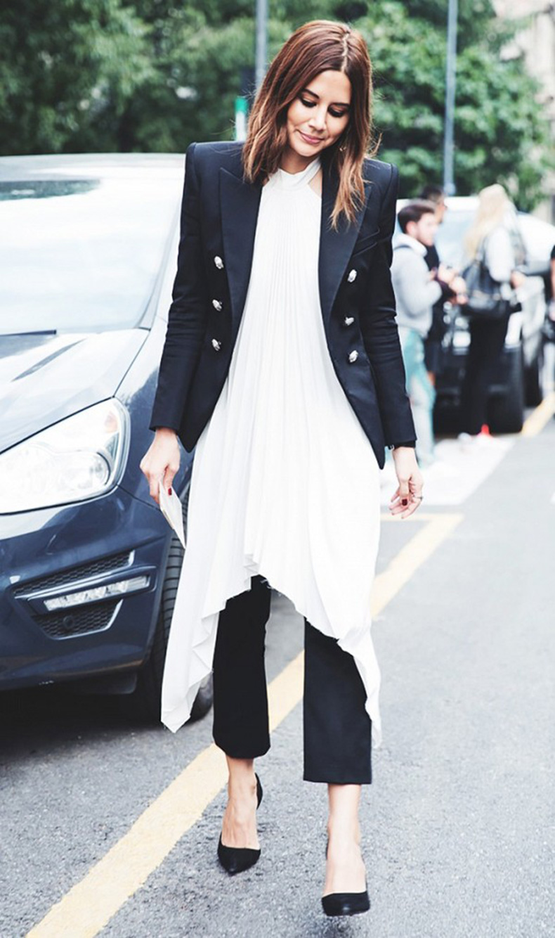 spring-outfit-ideas-you-can-wear-to-work-tomorrow-1750095-1461860255.600x0c