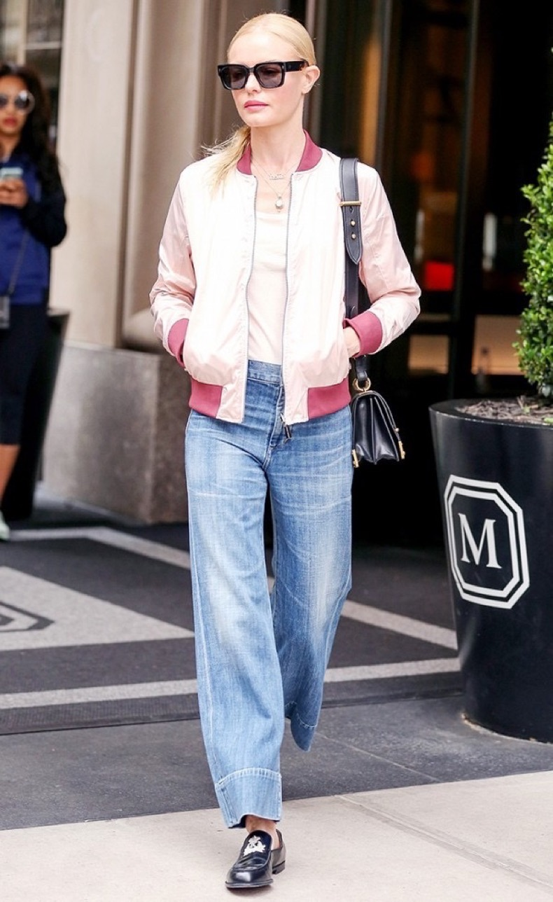 the-ultimate-celebrity-guide-to-wearing-a-bomber-jacket-1772216-1463520090.600x0c